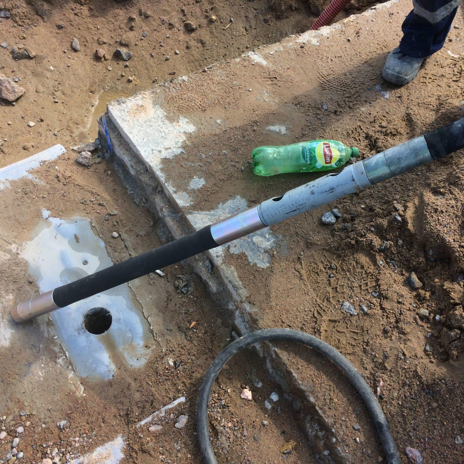 Цементный раствор для инъектирования цементный раствор соотношения песка и цемента